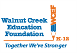 Walnut Creek Education Foundation
