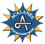 Acalanes Adult Ed