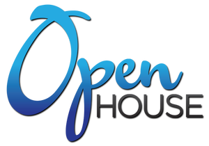Open House Program
