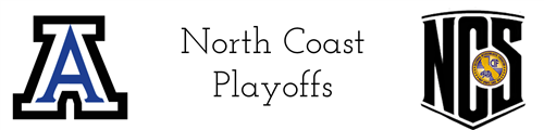 Acalanes High School in North Coast Section Playoffs