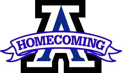 Homecoming Theme Voting