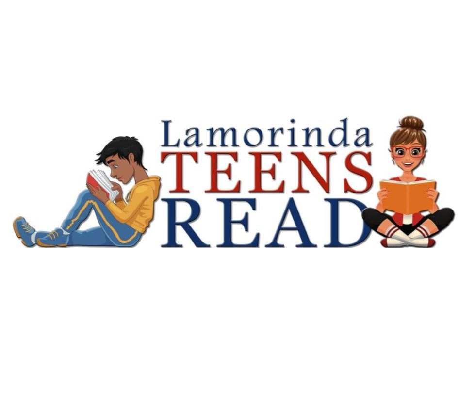 Lamorinda Teens Read