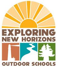 Volunteer Opportunity with New Horizons Camp