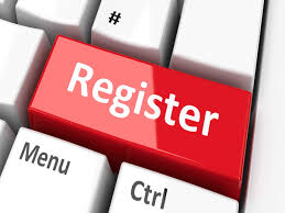 Registration & Residency Verification
