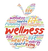 What's Happening in Wellness: Monthly Newsletter from Campolindo Wellness Center