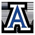 Acalanes High School