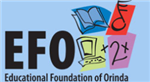 Educational Foundation of Orinda