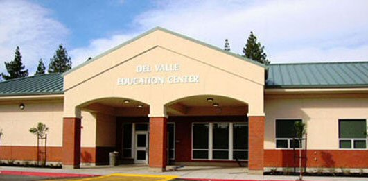 acalanes adult center